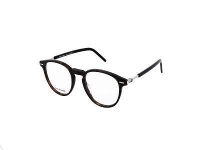 Dioptrické okuliare Christian Dior TechnicityO2 086