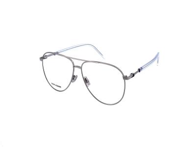 Dioptrické okuliare Christian Dior TechnicityO5 010