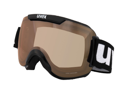 Uvex Downhill 2000 V 2230