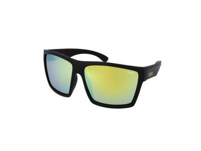 Slnečné okuliare Uvex LGL 29 2212