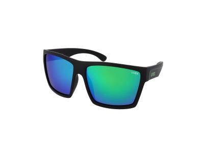 Slnečné okuliare Uvex LGL 29 2215