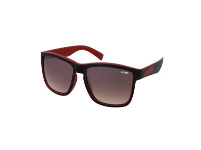 Slnečné okuliare Uvex LGL 39 2316