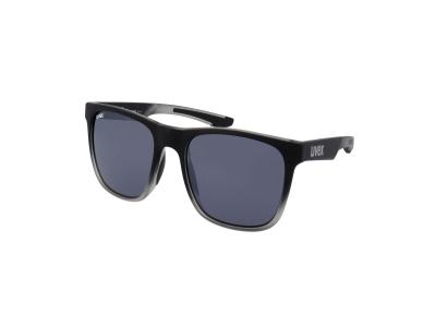 Slnečné okuliare Uvex LGL 42 2916
