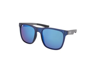 Slnečné okuliare Uvex LGL 42 4514