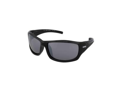 Slnečné okuliare Uvex Sportstyle 211 2216