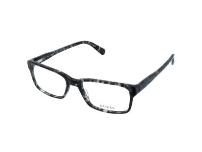 Dioptrické okuliare Guess GU1906 055