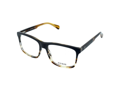 Dioptrické okuliare Guess GU1923 020