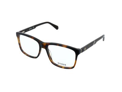 Dioptrické okuliare Guess GU1923 052