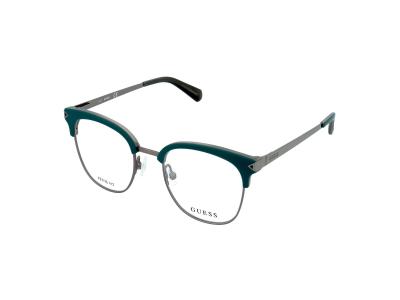 Dioptrické okuliare Guess GU1955 088