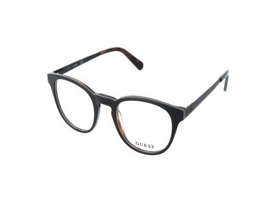 Dioptrické okuliare Guess GU1959 001
