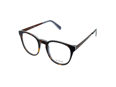 Dioptrické okuliare Guess GU1959 052