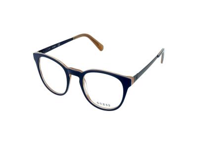 Dioptrické okuliare Guess GU1959 090