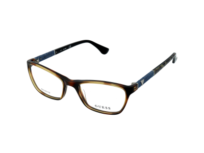 Dioptrické okuliare Guess GU2594 056