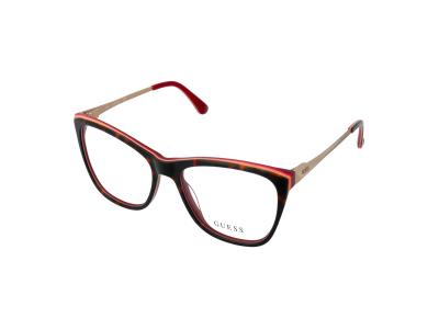 Dioptrické okuliare Guess GU2604 056