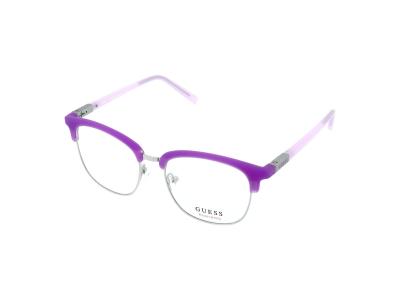 Dioptrické okuliare Guess GU3024 082