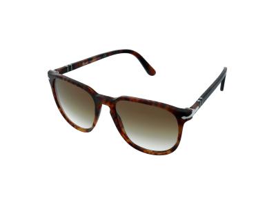 Slnečné okuliare Persol PO3019S 108/51