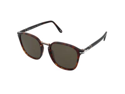Slnečné okuliare Persol PO3186S 24/57