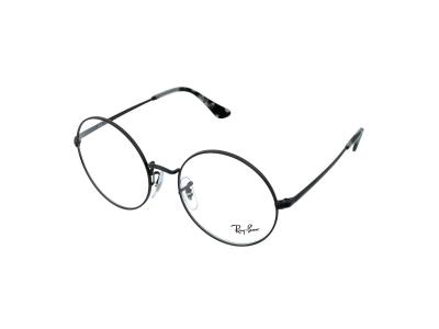 Dioptrické okuliare Ray-Ban RX1970V 2509
