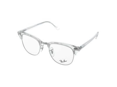 Dioptrické okuliare Ray-Ban RX5154 2001