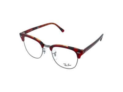 Dioptrické okuliare Ray-Ban RX5154 5911