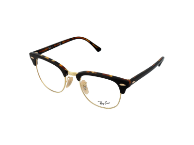Dioptrické okuliare Ray-Ban RX5154 5969