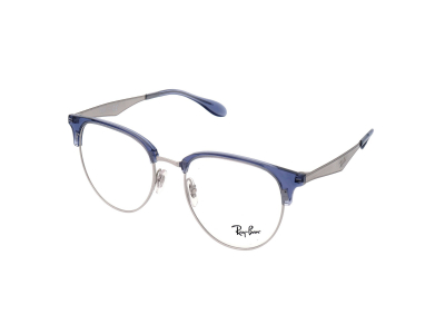 Dioptrické okuliare Ray-Ban RX6396 3084