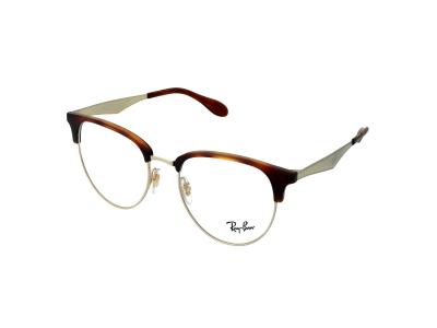 Dioptrické okuliare Ray-Ban RX6396 3085