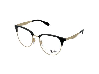 Dioptrické okuliare Ray-Ban RX6396 5784