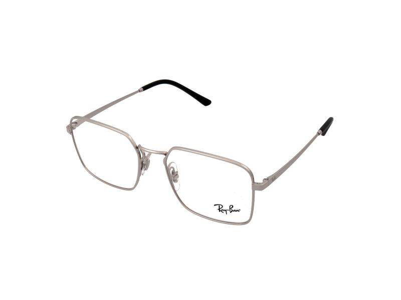 Dioptrické okuliare Ray-Ban RX6440 2501