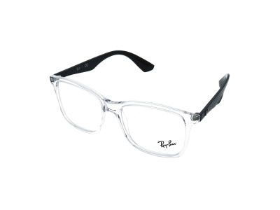 Dioptrické okuliare Ray-Ban RX7047 5943