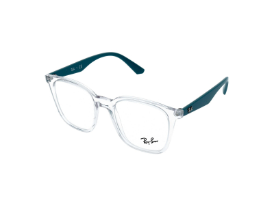 Dioptrické okuliare Ray-Ban RX7177 5994