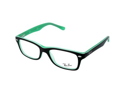 Dioptrické okuliare Ray-Ban RY1531 3764