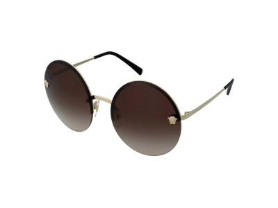 Slnečné okuliare Versace VE2176 125213