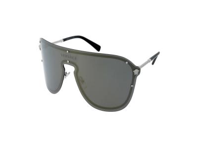 Slnečné okuliare Versace VE2180 10005A