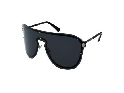 Slnečné okuliare Versace VE2180 100087