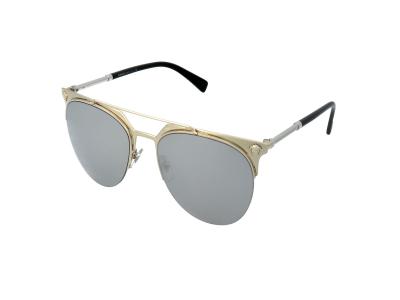 Slnečné okuliare Versace VE2181 12526G