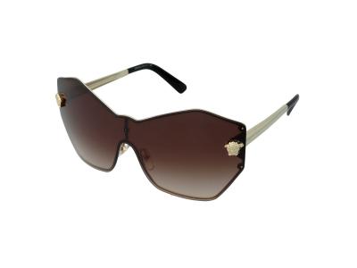 Slnečné okuliare Versace VE2182 125213