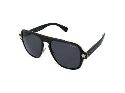 Slnečné okuliare Versace VE2199 100281