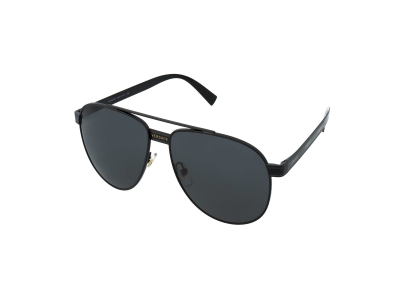 Slnečné okuliare Versace VE2209 100987
