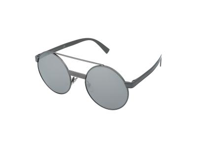 Slnečné okuliare Versace VE2210 10016G