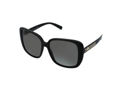 Slnečné okuliare Versace VE4357 GB1/11