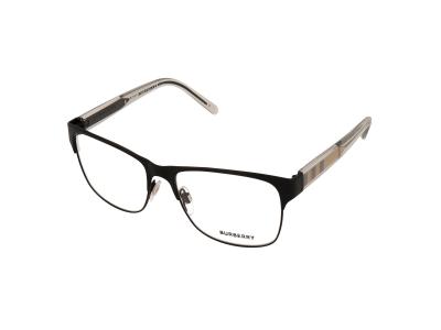 Dioptrické okuliare Burberry BE1289 1007