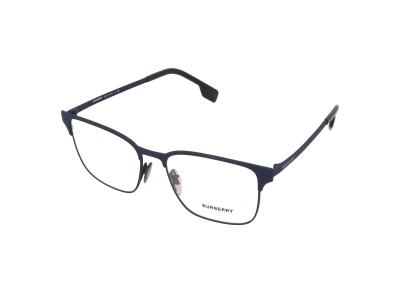 Dioptrické okuliare Burberry BE1332 1288