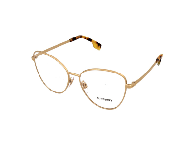 Dioptrické okuliare Burberry BE1341 1109