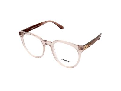 Dioptrické okuliare Burberry BE2250 3685