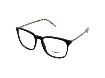 Dioptrické okuliare Burberry BE2283 3001