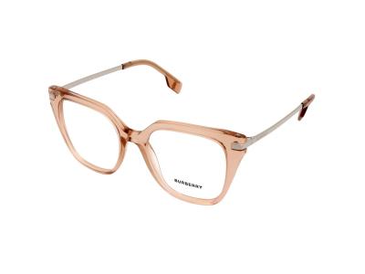 Dioptrické okuliare Burberry BE2310 3358