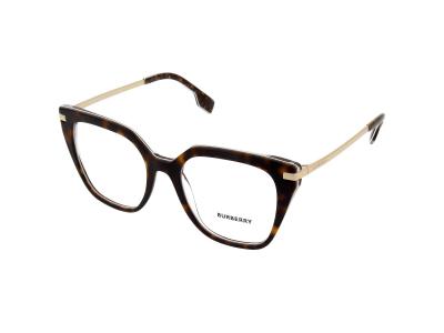 Dioptrické okuliare Burberry BE2310 3827