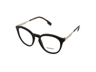 Dioptrické okuliare Burberry BE2321 3001