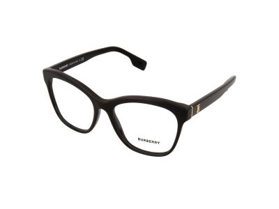 Dioptrické okuliare Burberry BE2323 3001